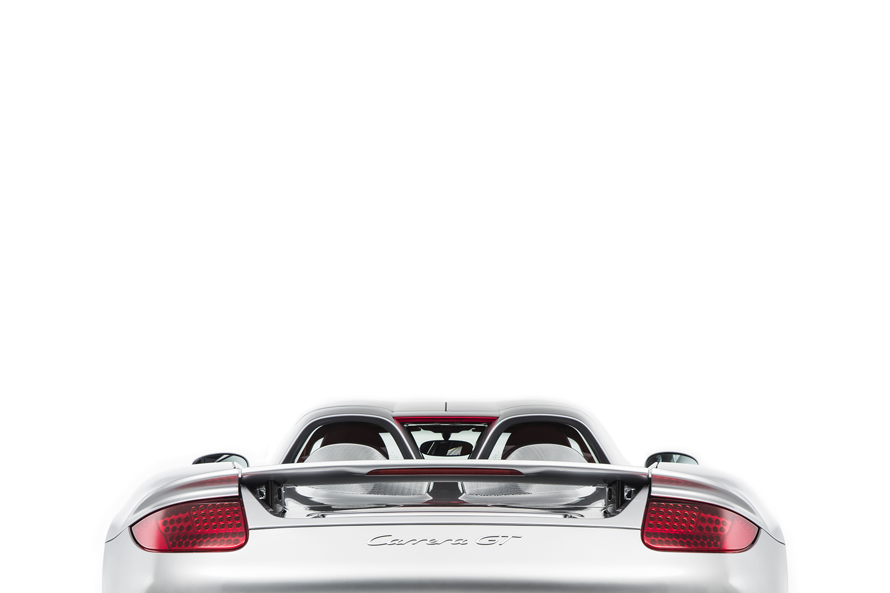 CarreraGT_cut_rear